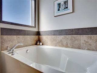 Photo 17: 681 CRANSTON Drive SE in Calgary: Cranston House for sale : MLS®# C4110392