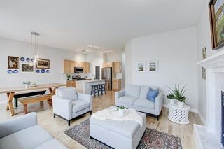 Photo 18: 57 Discovery Ridge Hill SW in Calgary: Discovery Ridge Detached for sale : MLS®# A1111834