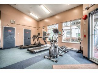 "Photo 19: 404 1200 EASTWOOD Street in Coquitlam: North Coquitlam Condo for sale in ""LAKESIDE TERRACE"" : MLS®# V1123537"