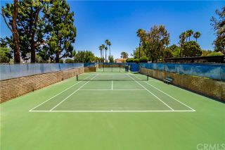 Photo 28: Condo for sale : 1 bedrooms : 701 N Los Felices Circle #213 in Palm Springs