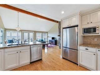 "Photo 10: 14591 GORDON Avenue: White Rock House for sale in ""West side Hillside"" (South Surrey White Rock)  : MLS®# R2543220"