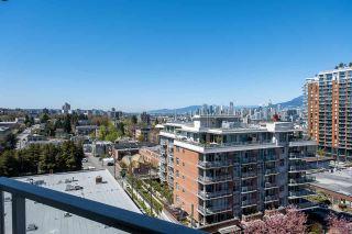 "Photo 26: 1001 2770 SOPHIA Street in Vancouver: Mount Pleasant VE Condo for sale in ""STELLA"" (Vancouver East)  : MLS®# R2568394"