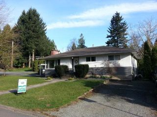 Photo 10: 34180 DOGWOOD in Abbotsford: Central Abbotsford House for sale : MLS®# F1307008