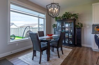 Photo 18: 2255 Forest Grove Dr in : CR Campbell River West House for sale (Campbell River)  : MLS®# 876456