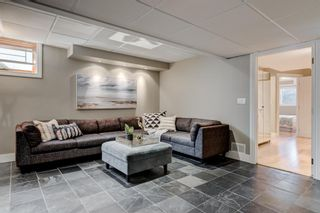 Photo 22: 2115 28 Avenue SW in Calgary: Richmond Detached for sale : MLS®# A1032818