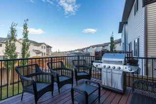 Photo 26: 34 PANORA View NW in Calgary: Panorama Hills Detached for sale : MLS®# A1027248