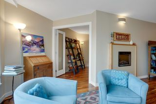 Photo 12: 209 1490 PENNYFARTHING DRIVE in Vancouver: False Creek Condo for sale (Vancouver West)  : MLS®# R2560559