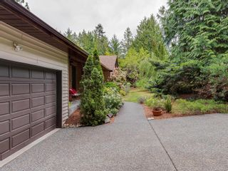 Photo 22: 1020 Readings Dr in : NS Lands End House for sale (North Saanich)  : MLS®# 875067