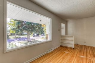 Photo 5: 3316 36 Avenue SW in Calgary: Rutland Park Detached for sale : MLS®# A1149414