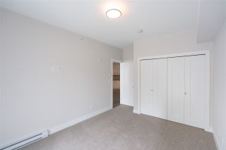 Photo 6: 408 14605 MCDOUGALL Drive in Surrey: Elgin Chantrell Condo for sale (South Surrey White Rock)  : MLS®# R2564482