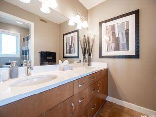Photo 35: 2615 Jameson Crescent in Regina: Windsor Park Residential for sale : MLS®# SK774169