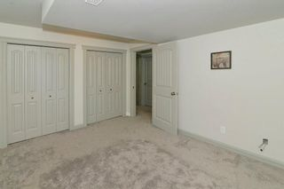 Photo 34: 169 PANTEGO Road NW in Calgary: Panorama Hills House for sale : MLS®# C4172837