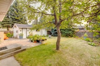 Photo 32: 2224 38 Street SW in Calgary: Glendale Detached for sale : MLS®# A1136875