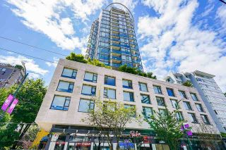 """Photo 29: 1905 1221 BIDWELL Street in Vancouver: West End VW Condo for sale in """"Alexandra"""" (Vancouver West)  : MLS®# R2616206"""