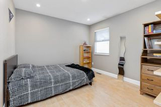 Photo 21: 12288 233 Street in Maple Ridge: East Central House for sale : MLS®# R2562125