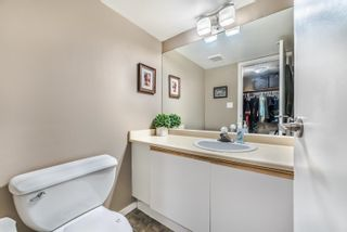 Photo 15: 212 518 THIRTEENTH Street in New Westminster: Uptown NW Condo for sale : MLS®# R2620095