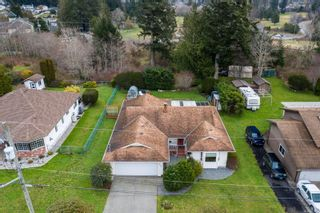 Photo 2: 2117 Amethyst Way in : Sk Broomhill House for sale (Sooke)  : MLS®# 863583