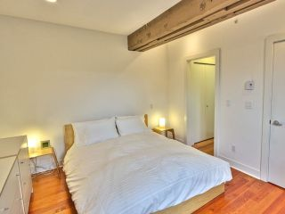 Photo 7: 728 HEATLEY Avenue in Vancouver: Mount Pleasant VE Condo for sale (Vancouver East)  : MLS®# V970534