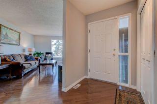 Photo 3: 21 ERIN RIDGE Drive: St. Albert House for sale : MLS®# E4238635