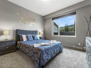 Photo 16: 15 5025 VALLEY DRIVE in Kamloops: Sun Peaks Apartment Unit for sale : MLS®# 164453