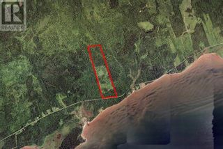 Photo 2: Lot Route 960 in Upper Cape: Vacant Land for sale : MLS®# M135283