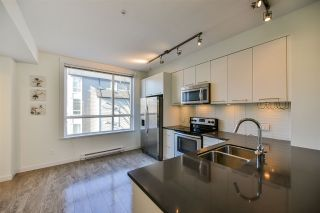 """Photo 8: 24 2310 RANGER Lane in Port Coquitlam: Riverwood Townhouse for sale in """"Fremont Blue"""" : MLS®# R2421395"""