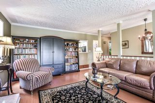 Photo 13: 2649 TUOHEY Avenue in Port Coquitlam: Woodland Acres PQ House for sale : MLS®# R2378932