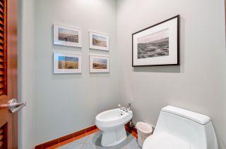 "Photo 26: 12665 54 Avenue in Surrey: Panorama Ridge House for sale in ""PANORAMA RIDGE"" : MLS®# R2570962"