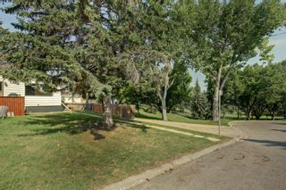 Photo 24: 2723A 16A Street NW in Calgary: Capitol Hill Semi Detached for sale : MLS®# A1132709