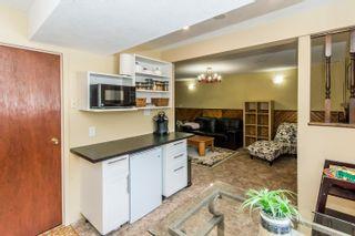 Photo 55: 3421 Northeast 1 Avenue in Salmon Arm: Broadview House for sale (NE Salmon Arm)  : MLS®# 10131122