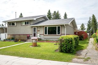 Photo 2: 3251 Boulton Road NW in Calgary: Brentwood Detached for sale : MLS®# A1115561