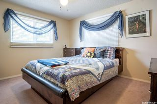 Photo 26: 513 3rd Avenue in Cudworth: Residential for sale : MLS®# SK863670