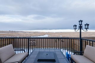 Photo 28: 186 REUNION Green NW: Airdrie Detached for sale : MLS®# C4236176