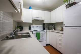 Photo 27: 307 262 Birch St in : CR Campbell River Central Condo for sale (Campbell River)  : MLS®# 885783
