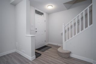 """Photo 13: 18 6465 184A Street in Surrey: Clayton Townhouse for sale in """"ROSEBURY LANE"""" (Cloverdale)  : MLS®# R2533257"""