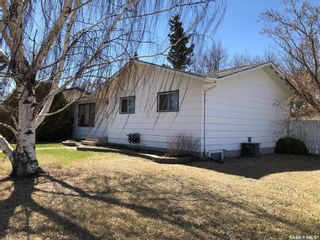 Photo 2: 917 16th Street in Humboldt: Residential for sale : MLS®# SK864655