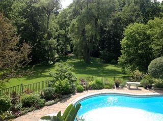 Photo 27: 8 Savannah Cres in Markham: Markham Village Freehold for sale : MLS®# N5348336