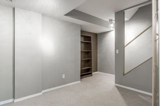 Photo 19: 53 Royal Birch Grove NW in Calgary: Royal Oak Detached for sale : MLS®# A1115762