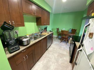 Photo 5: 2 14125 82 Street in Edmonton: Zone 02 Townhouse for sale : MLS®# E4236762