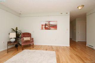 Photo 4: 303 3133 Tillicum Rd in VICTORIA: SW Tillicum Condo for sale (Saanich West)  : MLS®# 830076