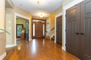Photo 5: 5338 ABBEY Crescent in Chilliwack: Promontory House for sale (Sardis)  : MLS®# R2546002