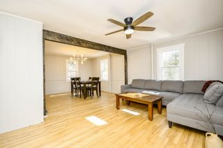 Photo 12: 284 East River Road in Sheet Harbour: 35-Halifax County East Residential for sale (Halifax-Dartmouth)  : MLS®# 202104001