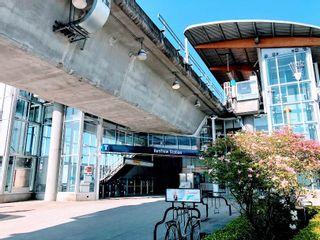 Photo 5: Vancouver land assembly