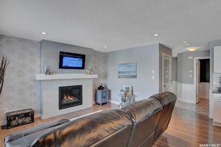 Photo 12: 4514 Green Water Road East in Regina: Greens on Gardiner Residential for sale : MLS®# SK842540