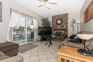 Photo 15: 703 KNOTTWOOD Road S in Edmonton: Zone 29 House for sale : MLS®# E4261398