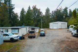 Photo 8: 3121 ROSS Road in Abbotsford: Aberdeen House for sale : MLS®# R2497839