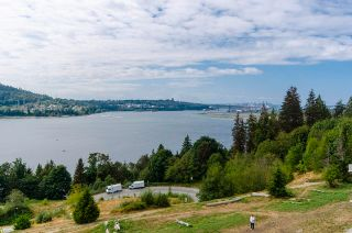 """Photo 33: 505 530 RAVEN WOODS Drive in North Vancouver: Roche Point Condo for sale in """"Seasons South"""" : MLS®# R2611475"""