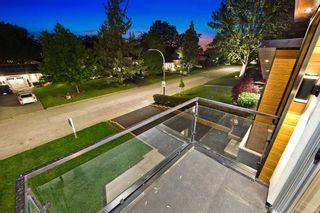 Photo 14: 5178 Hunter Drive in Burlington: Appleby House (2-Storey) for sale : MLS®# W4786394