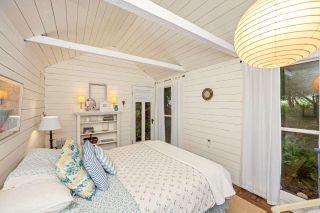 Photo 35: 511 WHALEN Road: Mayne Island House for sale (Islands-Van. & Gulf)  : MLS®# R2592014