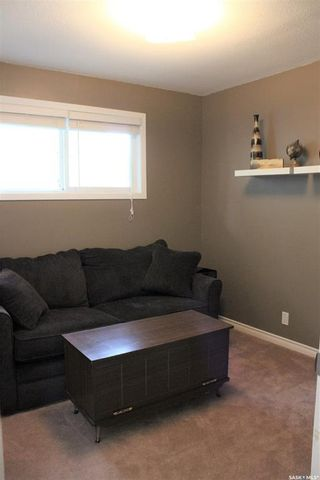 Photo 19: 2502 Ross Crescent in North Battleford: Fairview Heights Residential for sale : MLS®# SK858855
